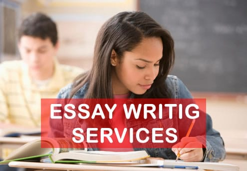 best custom essay service
