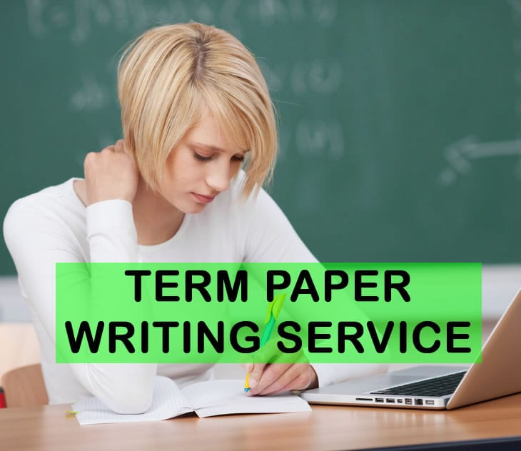 Best quality writing paper