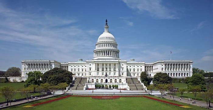 How to write a government and politics essay