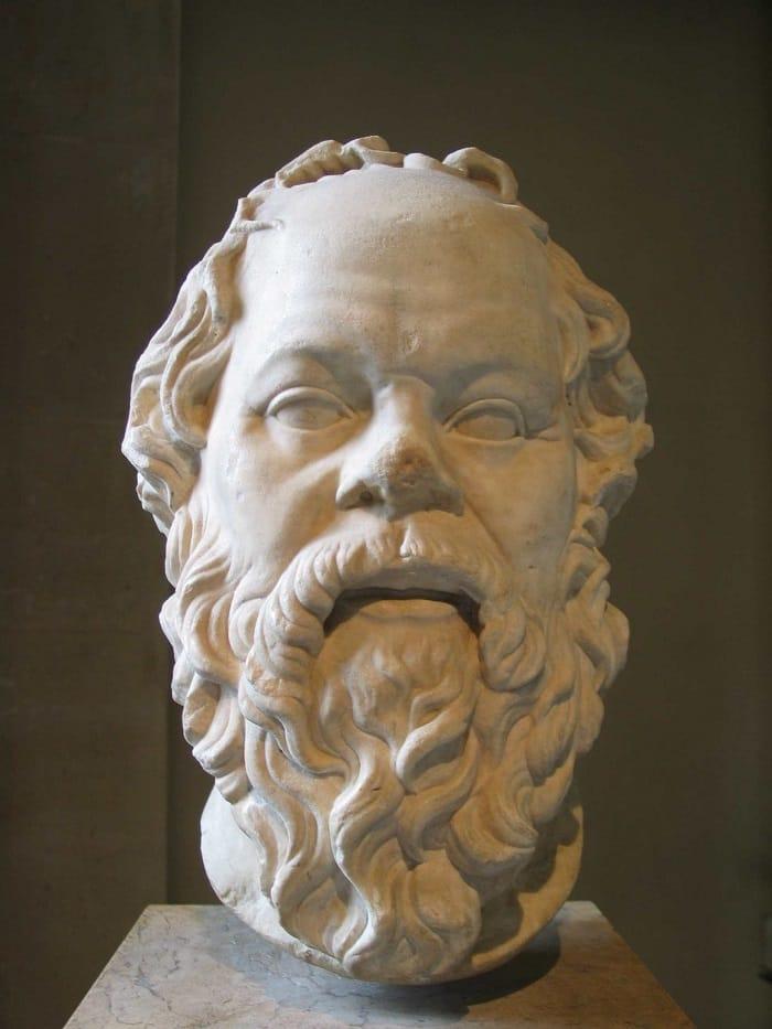 Socrates apology essay