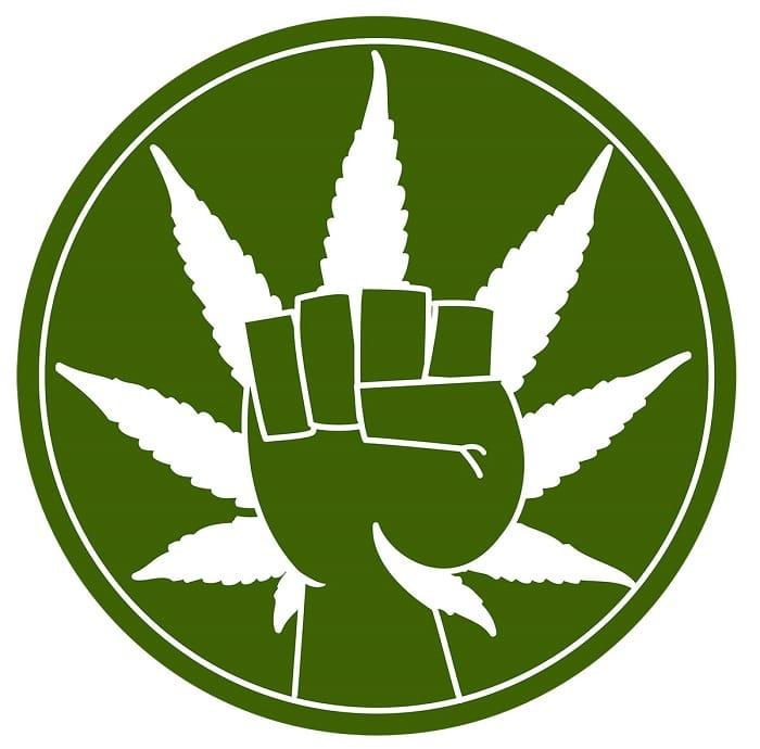 Marijuana legalization essay
