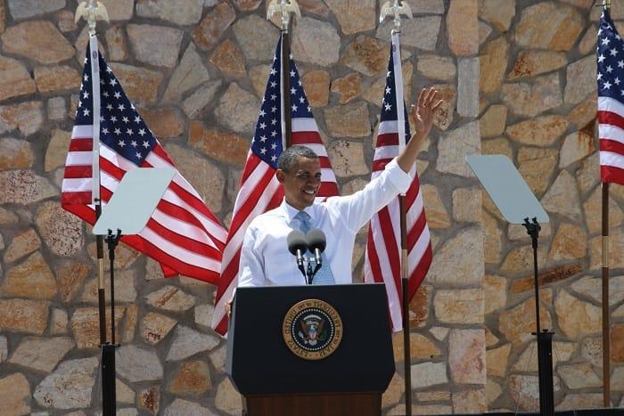 texas political culture and immigration essay part 2