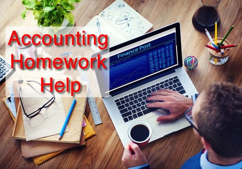 Homework writing help service